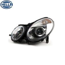 s l225 headlights for mercedes benz e320 ebay 2003 Blue E320 at gsmx.co