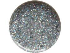 UV Glittergel Nr.37-Holo Silver 5ml Colorgel, Farb-, Color-, Colour Gel Farbe