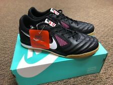 9fb8299dd32c Nike Supreme Casual Shoes for Men for sale