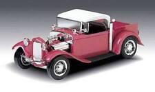 Lindberg 72331, kit 1:24'34 ford roadster pickup, embalaje original, nuevo, Top