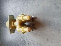 LG WD-12650TP main control module EAX31667201