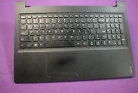 "Lenovo Ideapad V110-15ISK 15.6"" Palmrest Touchpad W/ Keyboard 5CB0L78358"