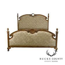 Louis XV Antique Furniture Bedroom Sets for sale | eBay