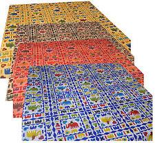 Deko-Wandbehänge mit Mandala