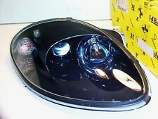 Ferrari 360 Headlight_Lamp_Right Side_72000379_NART BLUE_Challenge_Modena_OEM