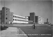 BR17759 Lido di Roma Scuola Sottufficiali     italy