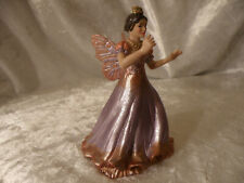 PAPO MYTHICAL FANTASY FAIRY QUEEN 2008 VERY NICE CONDITION