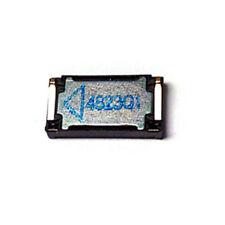 Pièces Sony Xperia L pour téléphone mobile Dell