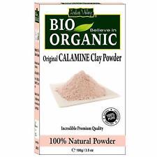 Indus Valley Bio Organic 100% Natural Original Powder For Glowing Skin | 100gm