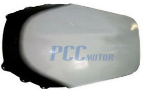Motorcycle Scooter Windshield 250cc MC-54-250B Gas Mopeds H WD01