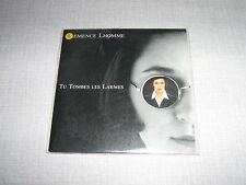 CLEMENCE LHOMME CDS FRANCE LOUIS BERTIGNAC