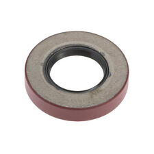 National Oil Seals 471847N Pinion Seal