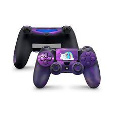 Fortnite Battle Royale Skin For Sony Playstation 4 Dualshock Controller PS4