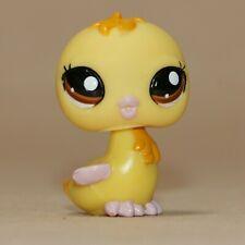LPS Littlest Pet Shop #2082 Chick