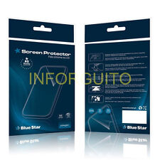 PROTECTOR DE PANTALLA LCD PARA LG NEXUS 4