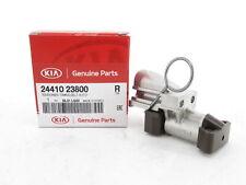 Genuine OEM Kia 24410 23800 Timing Belt Chain Auto Tensioner