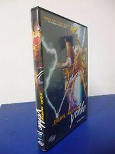DEVIL HUNTER YOHKO  COMPLETE SERIES Dvd Original Region 1