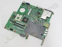 Acer Travelmate 5720 Laptop Scheda Madre Testata Funzionante 48.4T301.01T