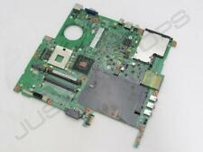 Acer Travelmate 5720 Laptop Motherboard Tested Working 48.4T301.01T 48.4T301.01N