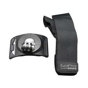 GoPro Hand + Wrist Strap AHWBM-002 for All GoPro HERO8 HERO7 HERO6 HERO5 HERO4
