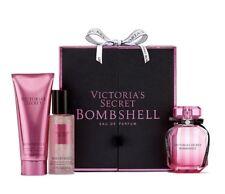 Victoria's Secret BOMBSHELL Eau De Parfum Gift 🎁 Set