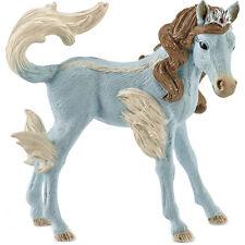 Schleich Bayala Eyela's King Foal Fantasy Figure NEW