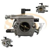 Carburateur Pour Tronconneuse Chinoise 5200 4500 5800 45cc 52cc 58cc