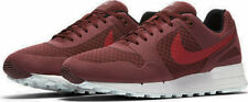 NIKE Air Pegasus 1989 NS Neu Sneaker Gr:43 US:9,5 Triax Red Rot 833148-601