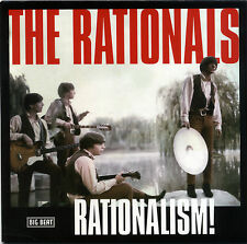 "RATIONALS  ""WANG DANG DOODLE""   PREVIOUSLY UNISSUED   GARAGE   LISTEN!"