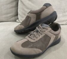 Super Comfy Rockport Moreza Chevron Womens Shoes US 8.5 Walking Trainers