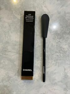 chanel Les pinceaux eyeliner brush