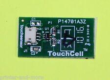 Sensor Platine (touchcell) p14701a3z NIVEL DE AGUA PARA SAECO PHILIPS XSMALL