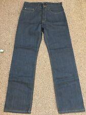 mens jeans 30 waist 31 leg