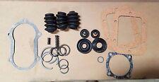 M54 Series 5 Ton Parts Kit, Power T/O 2520-00-692-6187