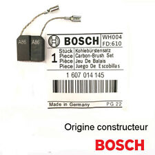 jeu de charbons 1607014145 Bosch