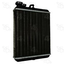 HVAC Heater Core fits 1999-2014 Volvo S60 XC90 S80  PRO SOURCE
