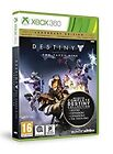 Destiny: The Taken King - Legendary Edition (Xbox 360) PAL NEW&SEALED