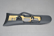 Ferrari 599 Gtb Centre Console Leather Console Black Center Console Interior