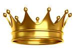 Kings Emporium