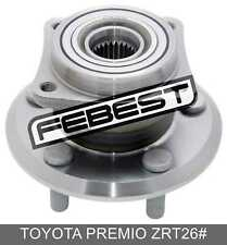 Rear Wheel Hub For Toyota Premio Zrt26# (2007-2010)