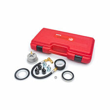 Specialty Products Oil Pressure Check Tool Kit