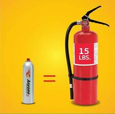 Fire Extinguisher Spray anyone119  CAR Fire Extinguisher Spray fire protection