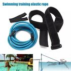 Swimidi  - Resistance Swimming Trainer