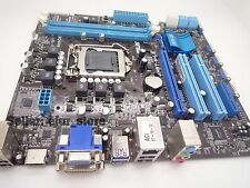 *NEW unused* ASUS P8H67-M LE Socket 1155 MotherBoard H67 B3 Revision