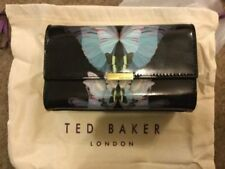 Ted Baker Crossbody Bags & Handbags for Women