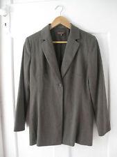 VERONIKA MAINE Business Coats, Jackets & Vests for Women