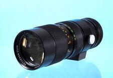 Revuenon-Zoom 70-220 mm / 4 für M42 - (14898)
