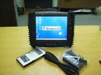 WebDT 366 Digital Tablet