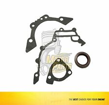 Timing Cover Seal Fits Ford Mazda Escape Focus Tribute 2.0 L Zetec DOHC
