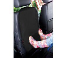 Rückenlehnenschutz Blacky Rücksitztasche Sitzschutz